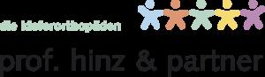 hinz_partner_logo