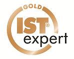 Logo IST Expert